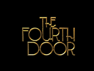 the fourth door banner