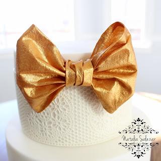 natalia salazar pasteleria creativa