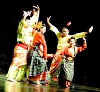 Sejarah-Keunikan-Gerakan-Tari-Tarian-Tradisional-Daerah-Sumatera-Barat