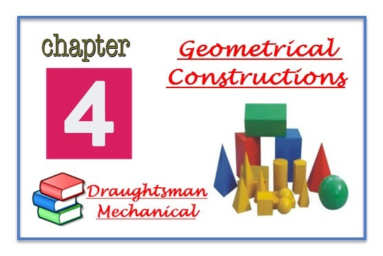 geometrical-constructions-in-hindi