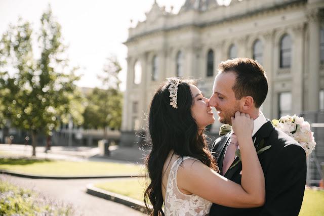 TO THE AISLE AUSTRALIA MELBOURNE WEDDINGS