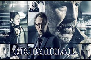 Criminal 2016, Criminal, Criminal Movie, Kevin Costner Criminal Movie