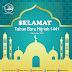 Tahun Baru Islam 1 Hijriah 1441 H Jatuh Pada 1 September 2019