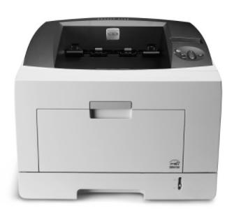 Xerox Phaser 3250 драйвер скачать