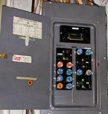 1995 mazda miata fuse box fuse box fuse box video tube sylvia electrical contracting #6