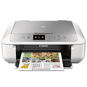 Canon PIXMA MG 5722 Printer Setup and Driver Download