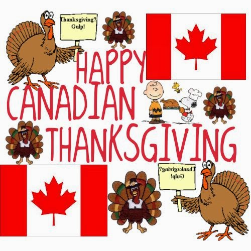 Thanksgiving-2016-Celebrations-in-Canada