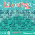 Lollapalooza Chile 2018 libera cartel
