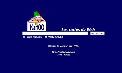 start_2001/