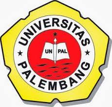 PENERIMAAN CALON MAHASISWA BARU (UNPAL) 2019-2020 UNIVERSITAS PALEMBANG