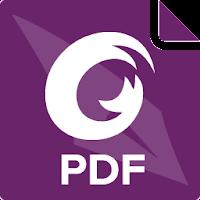 Foxit PhantomPDF Business 8.3.0.14251 Full Patch