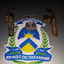 Polícia Militar prende homem por porte ilegal de arma de fogo em Araguaína