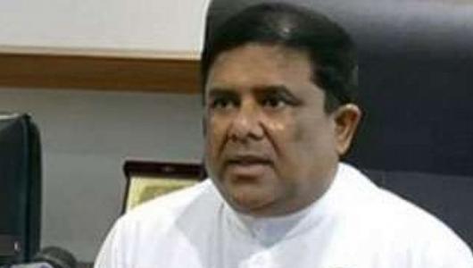 Pasca Bom Bunuh Diri, Sri Lanka Usir 200 Ulama Islam, Rombak Kebijakan Visa