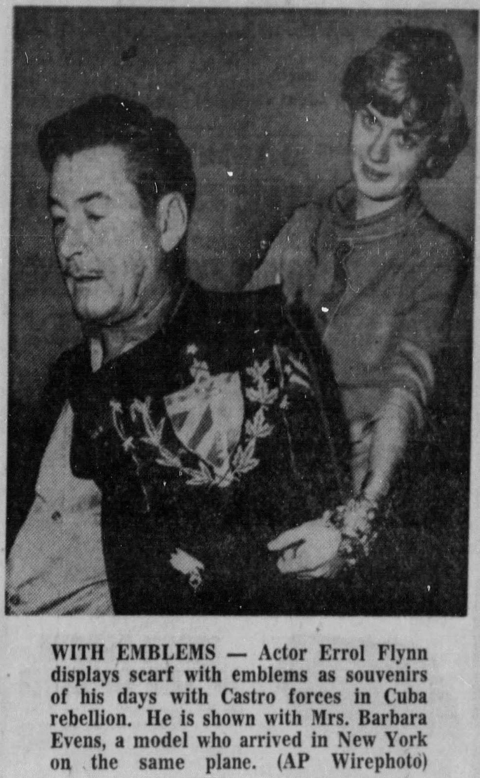 Democrat_and_Chronicle_Sat__Jan_10__1959_.jpg