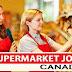 Store Jobs In Canada  apply online