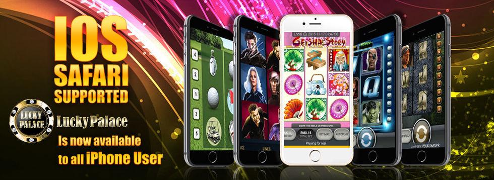 Mobile online casino bonus online casinos with free bonuses for us players