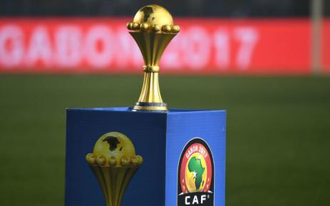 CAF Confirmed Egypt As 2019 AFCON Hosts