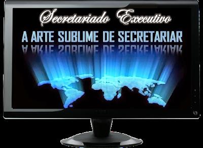 http://secretariasublime.blogspot.com.br/