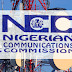 Telecomm Masts Don't Cause Cancer— NCC