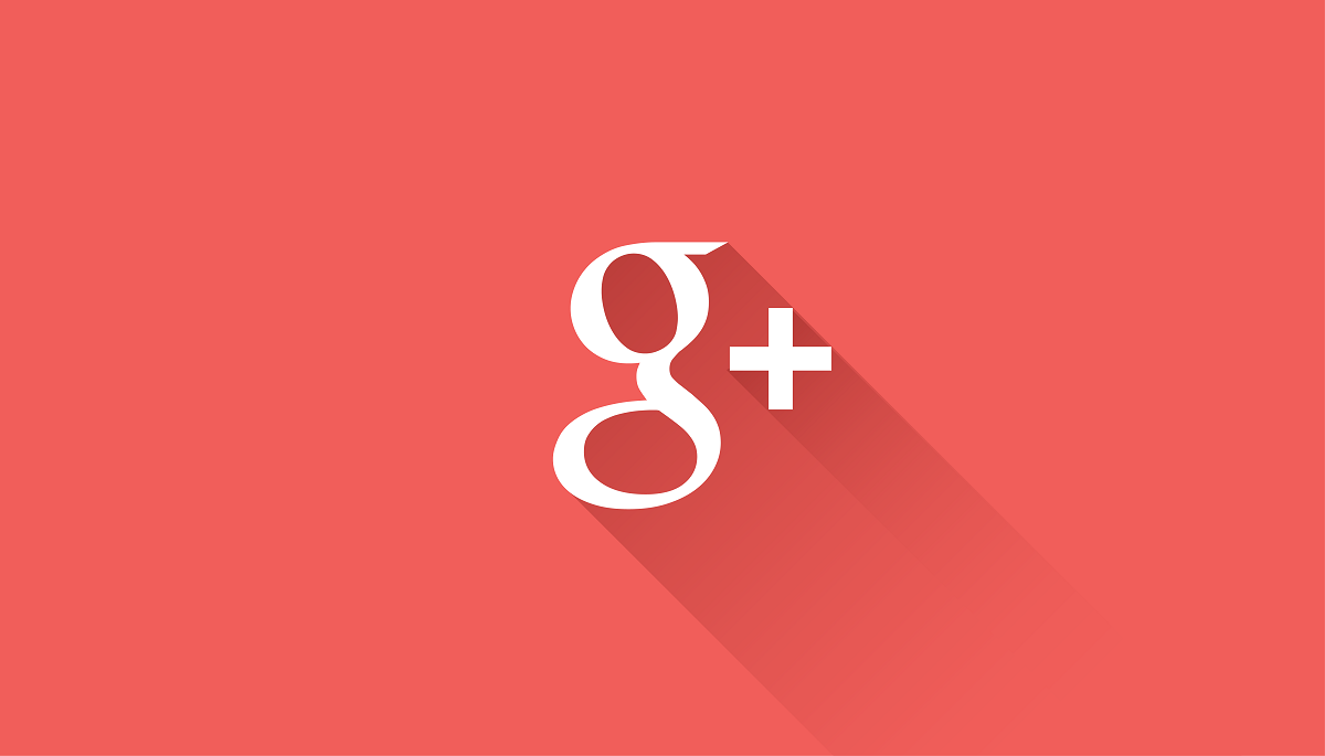 Everything you need to know about Google+ Users - #infographic