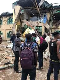 urrent event news articles  Ayefele's N800m music house is pulled down; Many sympathised