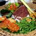 Kuliner Sayuran Khas Indonesia Yang Enak Dinikmati Musim Dingin