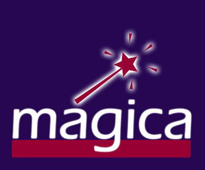 Radio Magica