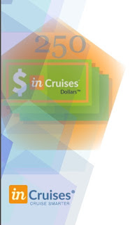 incentivo bono de cruise dollars