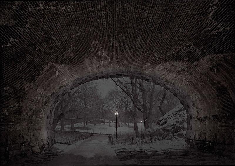 michael-massaia-01 Central Park Respite: Photos by Michael Massaia Design