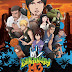 """First Filipino Anime """"Barangay 143"""" Revealed its Official Poster"""