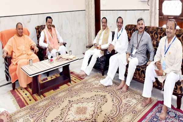 yogi-adityanath-keshav-prasad-maurya-and-dinesh-sharma-image