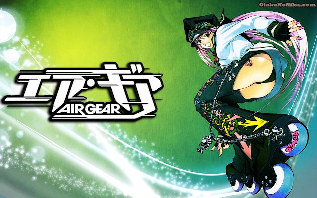 [Image: Air+Gear+OtakuNoNika+Anime+Nicaragua+mediafire.png]