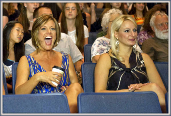 Glamorosi Dance Moms Recap You Ve Been Unfriended Chloe And Christi Return