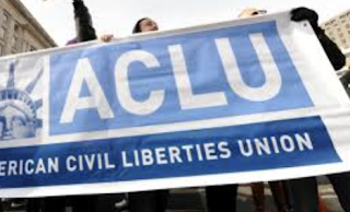 ACLU Sues Catholic Hospital For Refusing To Perform Transgender Surgery