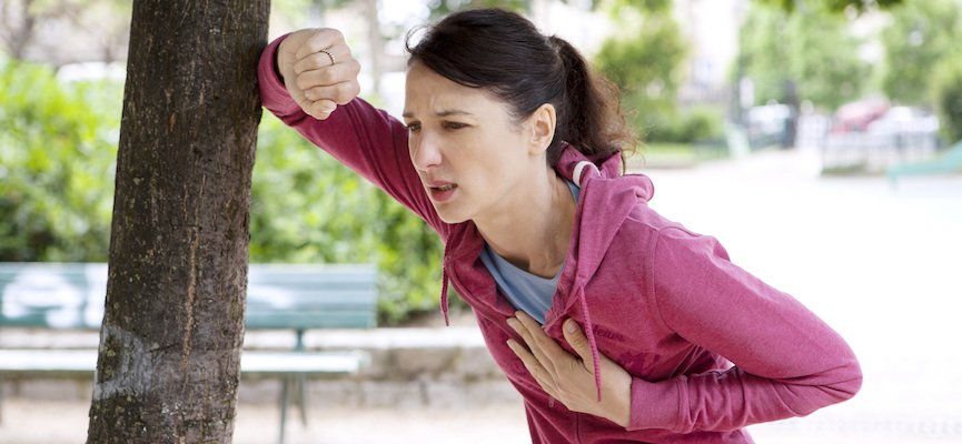 Pengobatan Kardiomiopati (Lemah Jantung) Secara Alami