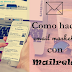 Como hacer email marketing con Mailrelay