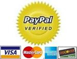 Here are Proven 4 ways of opening a verified PayPal account while in Nigeria plus amazing secrets unleashed
