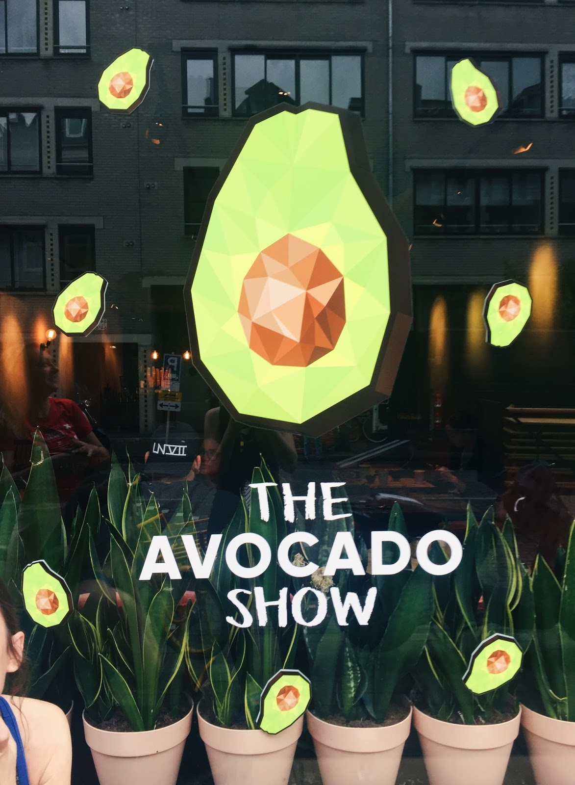 the avocado essay Essay hooks may be not have the opening yes, every essay must have a catch that hook on the greatest means to produce the opening should get an article you've.