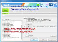 J700F sw rev check fail device 4 binary 3 – 100% Tested Soluiton