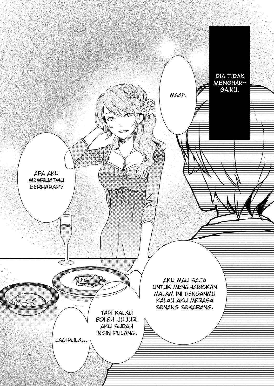 Komik bokura wa minna kawaisou 008 - chapter 8 9 Indonesia bokura wa minna kawaisou 008 - chapter 8 Terbaru 21 Baca Manga Komik Indonesia