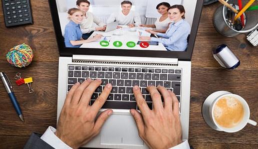 Secretos Para el Exito En Internet