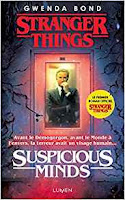 https://www.lesreinesdelanuit.com/2019/04/stranger-things-suspicious-minds-de.html