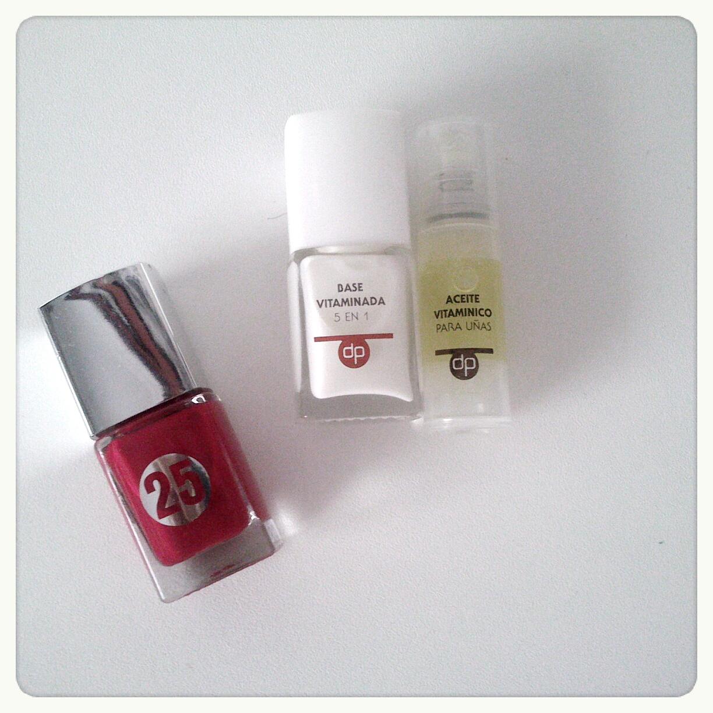 Secretos De Una Adicta Al Maquillaje Deliplus Productos