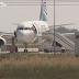 Αίγυπτος: Οι αεροπορικές τραγωδίες των τελευταίων ετών (Βίντεο)