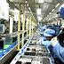 Demissões superaram contratações em maio, aponta pesquisa da indústria