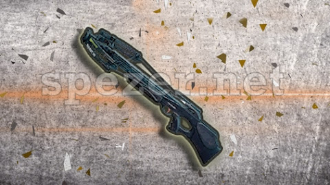 Senjata Terbaik Terpopuler PUBG 3
