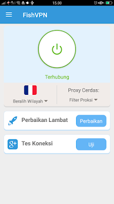 FishVPN-Unlimited-Free-VPN-Proxy-Security-2