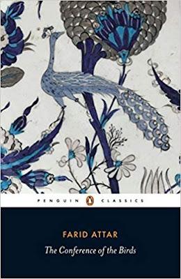 Penguin Classics Edition, Farid Attar, Dick Davis