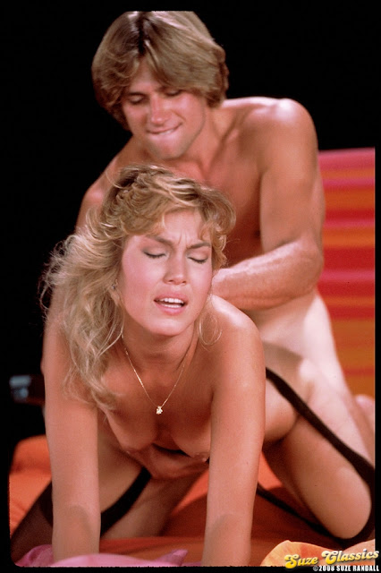 Sheena Horne Porn