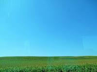 moldova kiev-roma diario viaggio